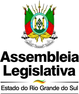 Assembléia Legislativa RS